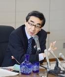 新幹線長崎ルート問題、福井も注目