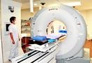 前立腺がん粒子線治療は保険適用か