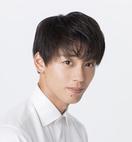 竹内涼真、念願のANNパーソナリティー初挑戦「魂…