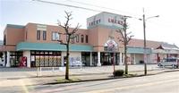 永平寺町 SC「ラッキー」存続危機 中核スーパー撤退で 「集客見込めぬ」 閉店、解散も視野