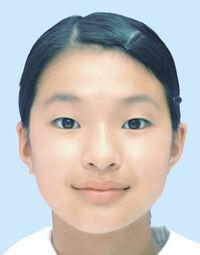 「少年の主張」県大会 近江さん(中央3年)知事賞 看護師への思い力強く