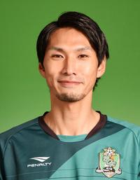 サウルコス福井の橋本真人MVP