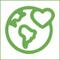 持続可能な福井と地球の未来へタネを育てよう!