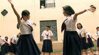 「@山陰山陽」下関空襲を語り継ぐ映画