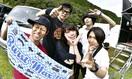 活動14年、福井発バンドの心意気