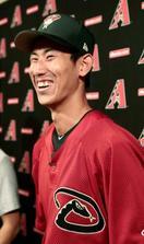 野球、吉川「幸せや喜び感じた」