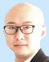 「謝謝」マスク2000枚 中国の映画監督 福井市に寄付 旅行が縁 人柄に感動