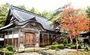 大安禅寺11年22億円かけ修理