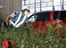 外出自粛で車のスピード違反が増加