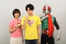 木村文乃、中島健人と『24時間テレビ』ドラマで初…
