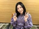 SKE48、来年2月に松井珠理奈卒業シングル「最…