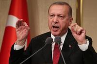 トルコのクーデター未遂から2年