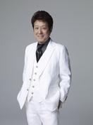 舟木一夫、急性前立腺炎で入院「55周年はしゃぎす…