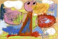 「きらりアート展」審査 土井さん、武田さん大賞 若狭町 来月、全134点を展示