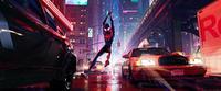 『スパイダーマン:スパイダーバース』 約2時間の最高にクールなエンタメ体験!
