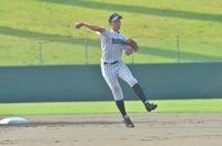 【写真】高校野球、科学技術ー金津