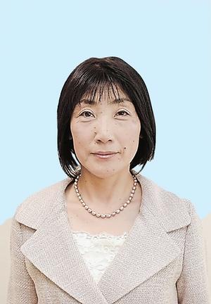 中井玲子氏が福井知事選出馬断念へ
