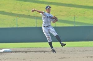 【写真】高校野球、科学技…