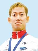 脇本雄太アジア選手権ケイリン連覇