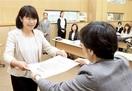 児童の健全育成功労者10人表彰 坂井、県連絡協…