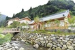 永平寺の禅体験宿泊施設が完成