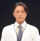 内博貴、加藤シゲアキ『オルタネート』の本屋大賞ノ…