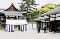天皇陛下、皇位継承伴う重要祭祀 大嘗祭 斎田は栃木、京都 皇居で「亀卜」、決定