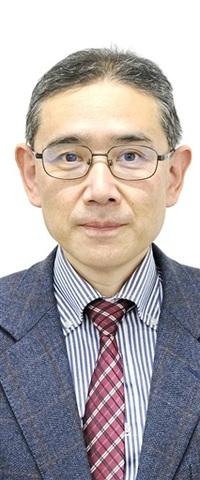 識者談話 極めて脆弱な電源 松村敏弘・東京大社会科学研究所教授 原子力と福井共生の先に 2050脱炭素への道筋
