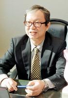 早木武夫・福井労働局長