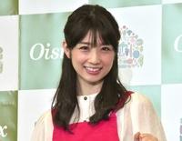 小倉優子、週刊誌報道に「三割が本当で七割は嘘です」