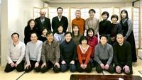 【旧友再会】三方中学校(若狭町) 昭和49年卒