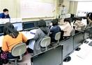 求職者 技能身に付けて ポリテクセンター福井 …