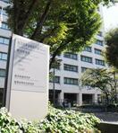 持続化給付金の申請支援会場を開設