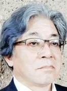 オピニオン・解説 米朝ディール外交と日本 南北…