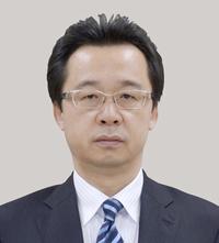 比例、助田重義氏の落選が確実