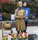 韓国総選挙、15日に投開票