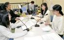 福井高専生ラジオで「命救いたい」