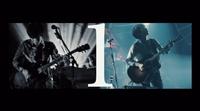 スピッツ新曲MVにファン「泣ける」 懐かしイントロ&過去映像で構成