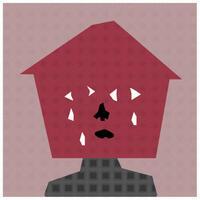 「家庭で看ない」を前提に 献身と保身のはざまで_夫、脳内出血で倒れる(11)