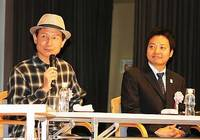 ドナー登録増、若者が力に 栃木で骨髄バンク全国大会 健康まっぷ