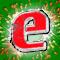 出場16チーム募集 !話題のeスポーツに「パワプロ」で挑戦!