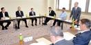 党紀委が処分検討へ 自民県連 執行部会で方針 …