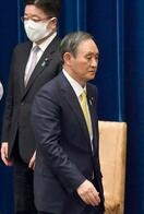 菅首相「桜」巡る答弁を撤回せず