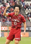 「サッカーコラム」伝統の力が呼び込んだ勝利