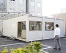 小浜病院PCR検査実施へ、福井嶺南