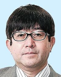 コンビニの24時間営業 便利さの「影」にも目を 武蔵大教授・土屋直樹 識者評論
