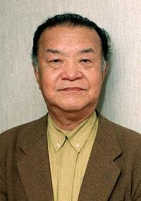 作家の早坂暁氏が死去