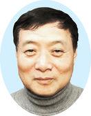 金正恩氏訪中 伝統的中朝関係軌道に 天津外国語…