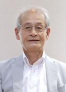 ノーベル化学賞は旭化成の吉野彰氏