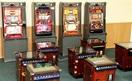 喫茶店で賭博疑い、経営者書類送検